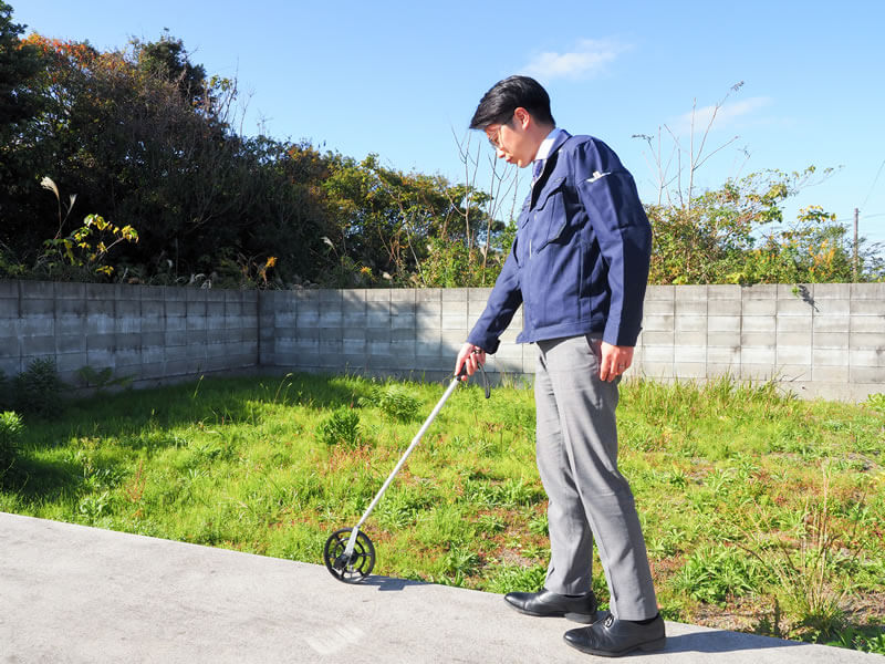 鳥取県内の不動産鑑定評価・物件調査に迅速に対応